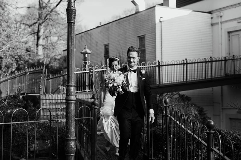 Jonny & Julies Galgorm Spa & Golf Resort Wedding