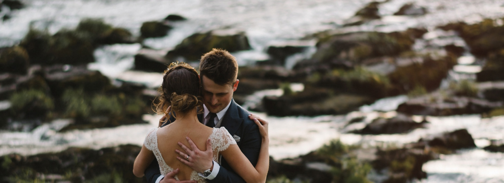Wedding Packages Northern Ireland