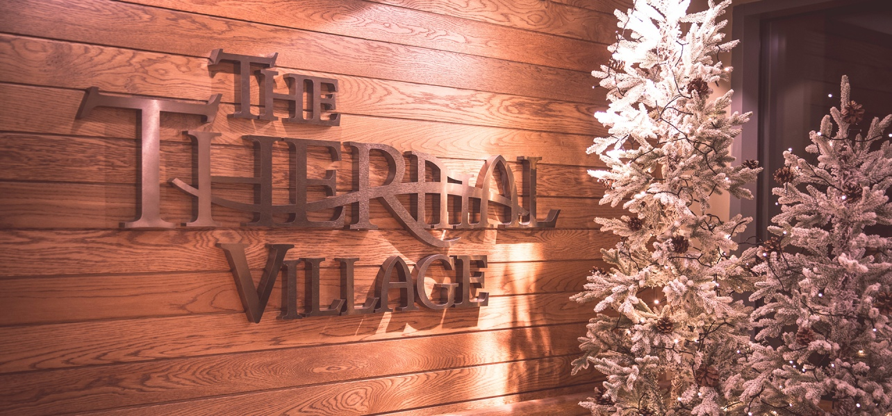 Thermal Village