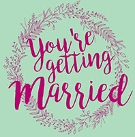 The 2018 Wedding Checklist | #GalgormInspiration