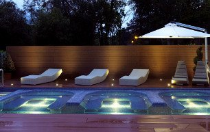 Hotels with Hot Tubs Northern Ireland