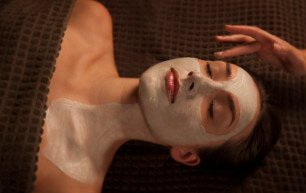 Pamper Me Day Spa Package