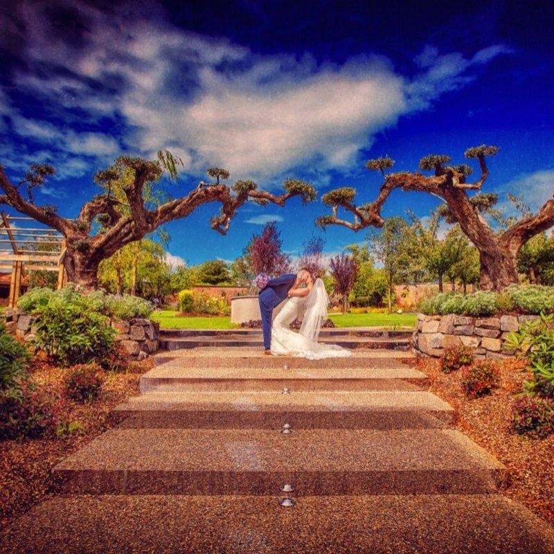 View Gallery Brochure Galgorm Weddings