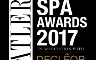 Spa Innovation Award