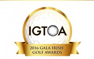 Large Golf Hotel of the Year