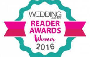 Wedding Venue Hotel of the Year