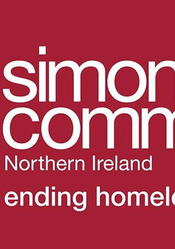 Simon Community Charity