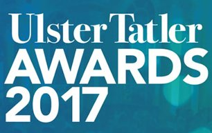 Ulster Tatler Spa of the Year 2017
