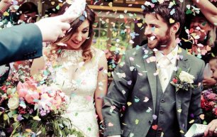 Galgorm Wedding Inspiration