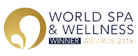 World Spa & Wellness Award