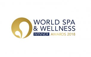 World Spa & Wellness Winner Galgorm Resort & Spa