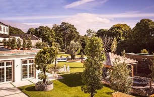 Offers | Galgorm Resort & Spa