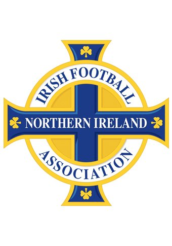 Irish Football Association | Galgorm Resort & Spa