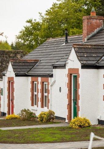 Hotel Special Offers Northern Ireland Galgorm Spa Golf Resort