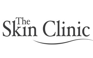 The Skin Clinic | Galgorm Spa & Golf Resort