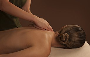 Residents Treatment - Warm Stone Energy | Galgorm Spa & Golf Resort