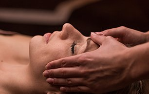 Personalised Facial | Galgorm Spa & Golf Resort